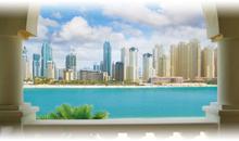Circuito SUPEROFERTA DUBAI (Sheraton Dubai Creek)