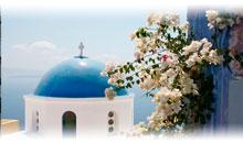 """Circuito GRÉCIA CLASSICA E CRUZEIRO 3 DIAS """"Celestyal Cruises"""" (Opción Samos)  (Bebidas e visitas e"""