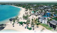 Circuito OFERTA ILHA MAURICIO: HOTEL LONG BEACH GOLF & SPA RESORT (Superior Sea View) (TI)