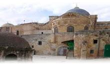Circuito ISRAEL: TERRA SANTA COM MAR VERMELHO (incluído 4 JANTARES, guias em espanhol)