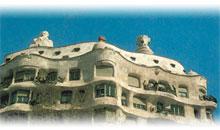barcelona (traslados y excursiones)