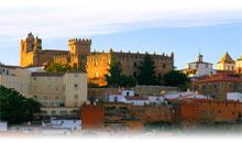 Agencia de viajes para España en Ciudad de México