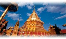 ESCAPADA A TAILANDIA - VIETNAM Y CAMBOYA