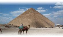 egipto antiguo y alejandria