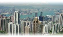 paquetes de viajes a Ásia desde Cali