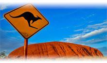 australia maravillosa