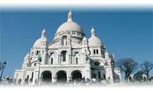Precios Paquetes Turisticos a Francia 2018 Costos
