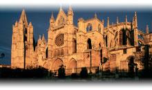 LISBOA Y GRAN TOUR DE ESPAÑA