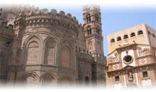 sicilia clasica