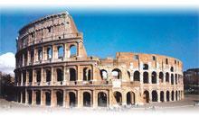 londres y europa clasica ii (en barco roma-barcelona)