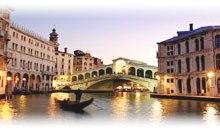 londres, paris e italia