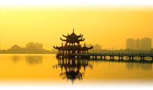 china imperial y hong kong