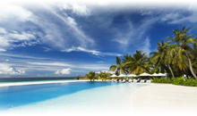 maldivas: hotel velassaru (water bungalow pool) (velassaru indulgence)
