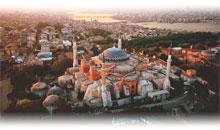 turquia fantastica (guias em português)