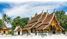 bangkok y maravillas de indochina