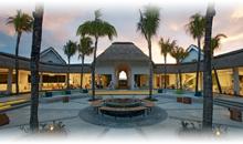 ISLA MAURICIO: HOTEL AMBRE RESORT & SPA (Superior Garden)