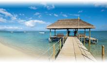 Vacaciones en África Economicas
