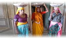 índia e nepal: fortalezas e templos (com guia acompanhante em espanhol em india + 1 noite final delhi)