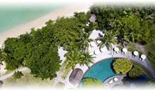seychelles (constance ephelia - junior suite)