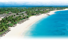 isla mauricio: hotel constance belle mare plage (junior suite beach front) (ti)