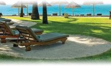 isla mauricio luna de miel: hotel constance belle mare plage (junior suite beach front) (pc)