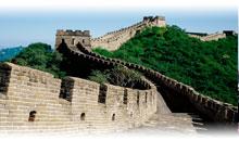 Ofertas de Viaje a Ásia desde México con Boletos de Avión