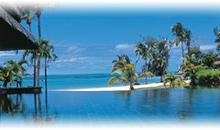 ISLA MAURICIO LUNA DE MIEL: HOTEL CONSTANCE LE PRINCE MAURICE (Junior Suite)