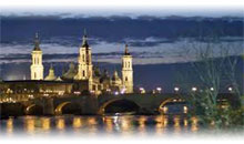 paquete turistico a Europa desde lima