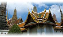 TAILÂNDIA EM PORTUGUÊS, PHUKET Y PHI PHI (Guia em português)