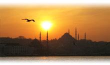 Viaje Turquía 2x1 Ofertas