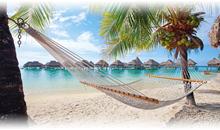 Itinerarios de Viaje Pacífico Sur Precios