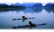 Itinerarios de Viaje Ásia Precios