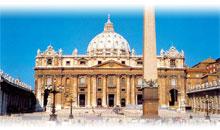 Ofertas de Viaje a Italia desde Ciudad de México con Boletos de Avión