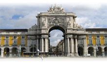 ¿Cuanto Cuesta Viajar de Argentina a Europa?