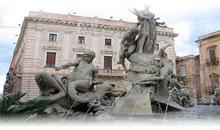 Avance 2018 SICILIA CLASICA (Todo incluido)