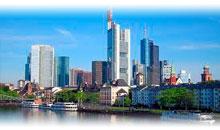 Mejores Tours por Hungria en Español