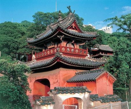 Viajes a Japón desde Ciudad de México