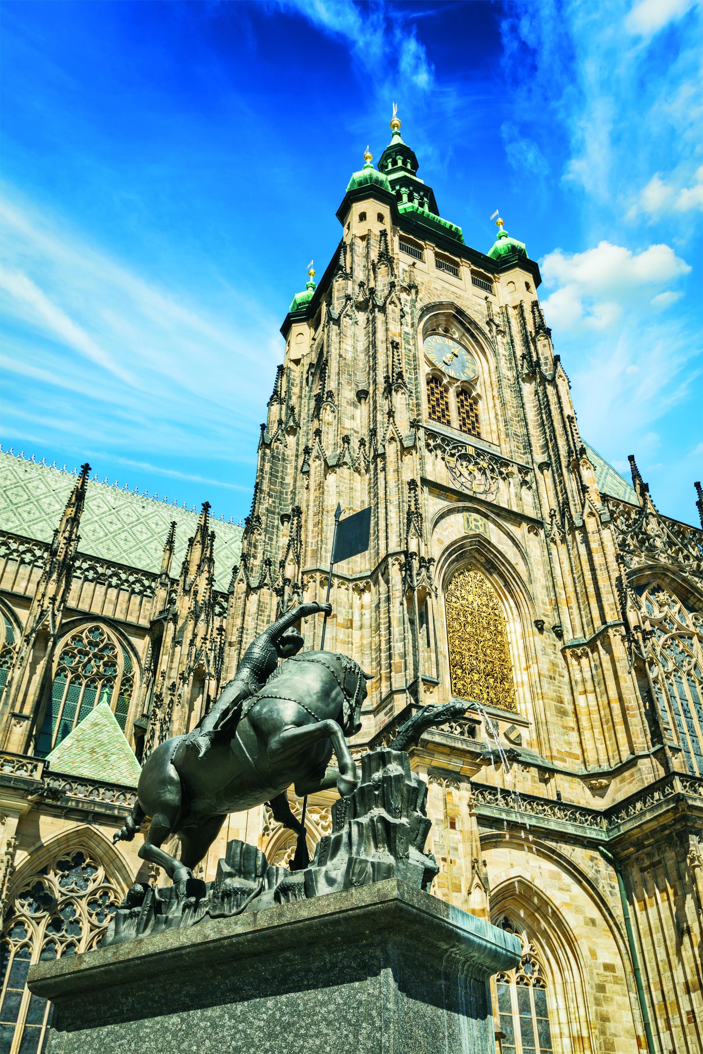 Ofertas de Viaje a Hungria desde Ciudad de México con Boletos de Avión