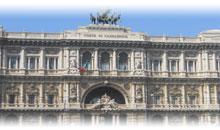 Viaje a Mónaco en Semana Santa y Fin de Año