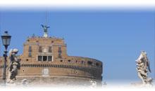 GRAN ITALIA Y COSTA AZUL (Todo incluido)