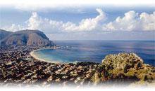 sicilia y napoles (todo incluido)