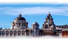 Agencias de Viajes Mas Importantes en Argentina