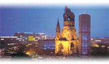 berlin y ciudades imperiales (todo incluido)