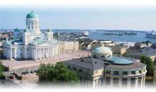 avance 2018 rusia clasica y perlas del baltico (avión moscú-san petersburgo todo incluido)