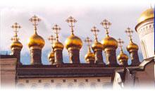 rusia clasica, perlas del baltico y copenhague
