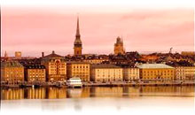 Mejores Tours por Dinamarca en Español