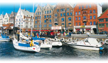 Precios Paquetes Turisticos a Europa 2018 Costos