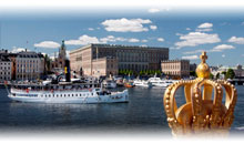 Viaje Dinamarca 2x1 Ofertas