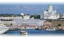 Special Tours Circuitos por Dinamarca en Grupo
