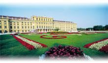 Mejores Tours por Eslovaquia en Español